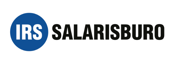 IRS Salaris